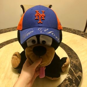 $30 For 2 ♥️ New New York 9FIFTY New Era Hat